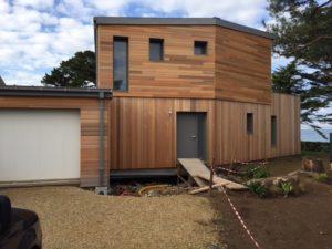 Maison ossature bois 4
