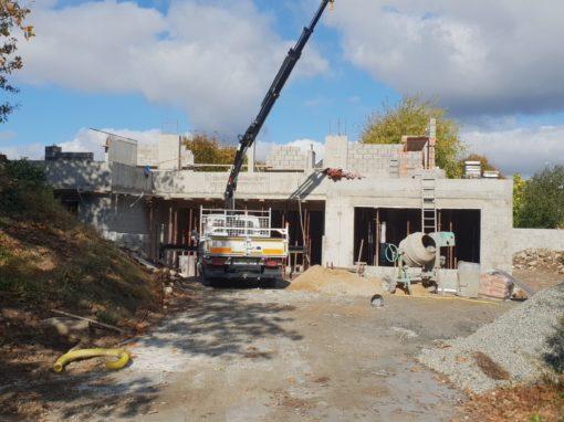 constructions-agglomérés3
