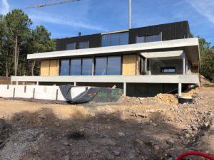 constructions béton banché 4