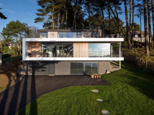 maison-architecte3